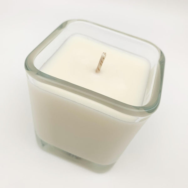 Candle - Relaxation - 5 oz