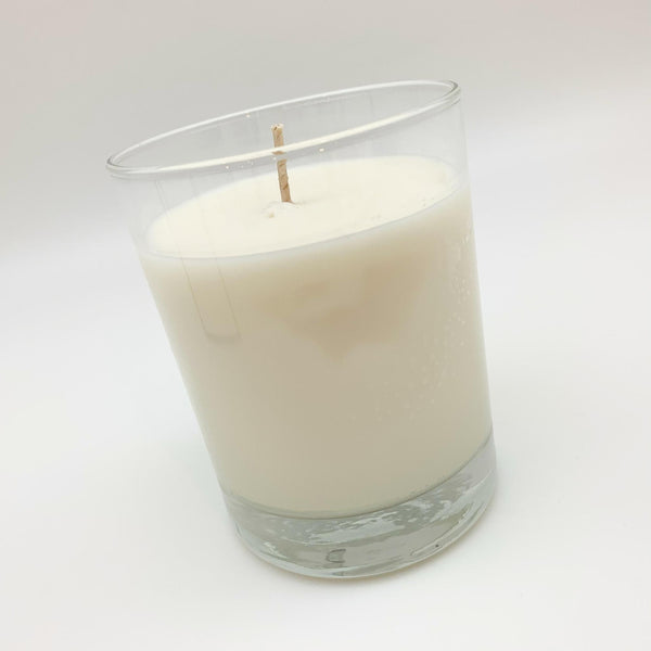 Candle - Orange Vanilla - 10 oz