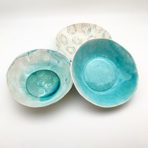 Bowl - Ceramic - Large