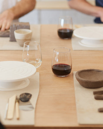products/Vases-And-Vino-Pottery-Class-1.jpg