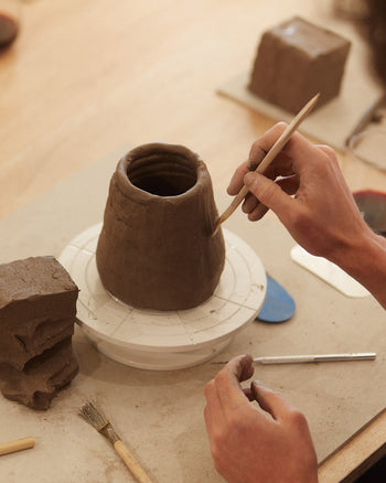 products/Vases-And-Vino-Pottery-Class-2.jpg