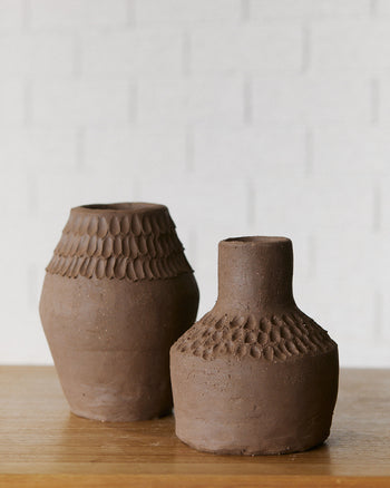 products/Vases_Vino-2.jpg