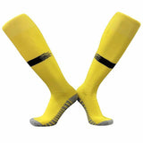 New Men Women kids Cycling Sock Breathable Outdoor  Rubber Socks Protect Feet Wicking basketball