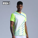 New Badminton shirts Men/Women Sports clothes,Tennis Shorts and Skirt , Table Tennis shirt , Badmint