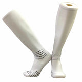 Sports Soccer Socks Compression stockings Running basketball football socks Nylon Anti-swelling