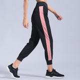 Sexy Gym yoga Leggings fitness For Women clothing Sporting Workout Running Trousers mujer Elastic