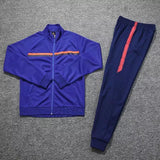 New Arrival Winter Men's Tracksuit Gym Fitness Sports Suit Clothes Running Jogging Soccer Sport Wear