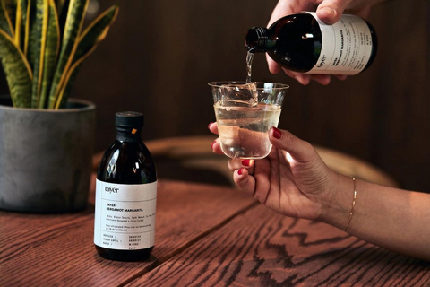 Tayer + Elementary - Pre-Mixed Cocktails - Buy Bottled Cocktails Online | Lassou