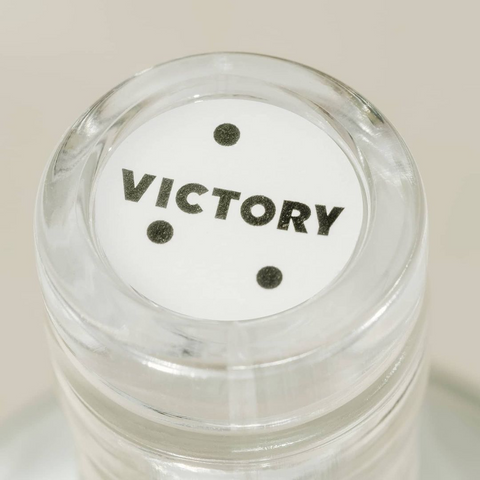 Victory Distillery - Shop Victory Spirits on Lassou | Drink Different