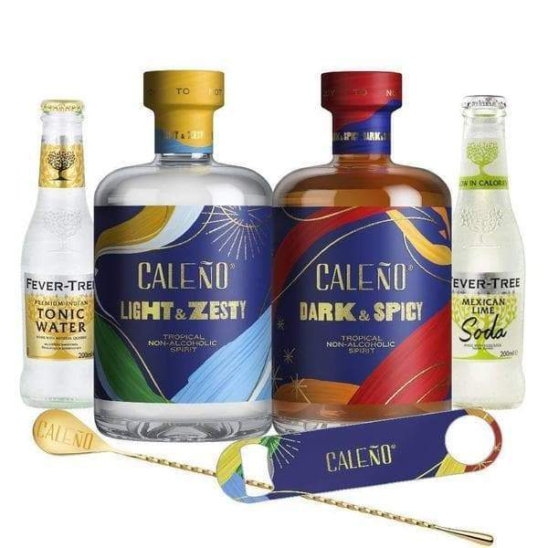 Bundle of Joy-CALEÑO-Spirit-Lassou_Drinks-1
