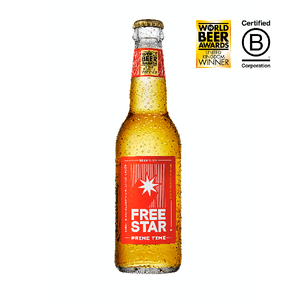 GIFT PACK - BOTTLES-Freestar-No-Abv Beer-Lassou_Drinks-4