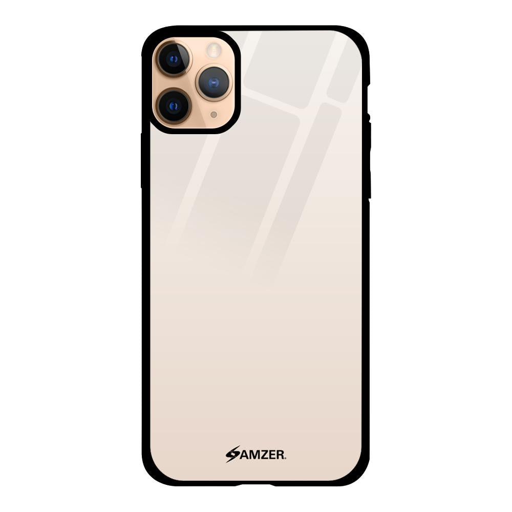 iphone 11 glass phone case
