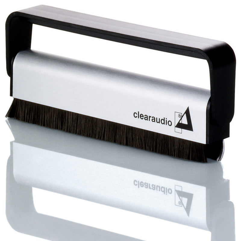 Clearaudio Record Cleaning Brush