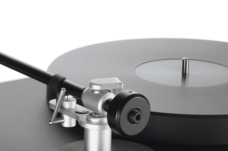Clearaudio Concept Active Turntable (wood)