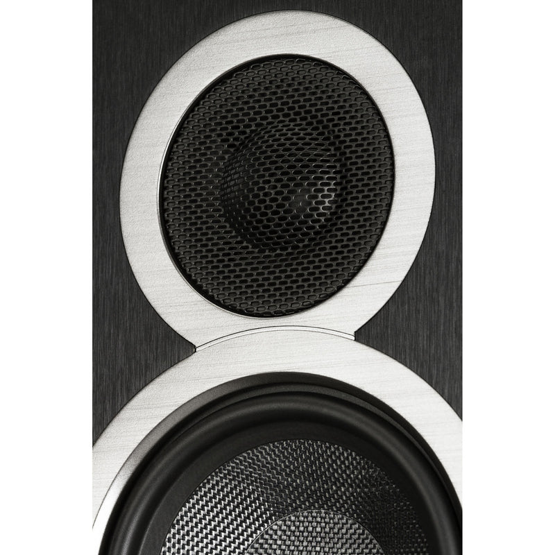 ELAC Debut F6 3-Way Floorstanding Speaker (pair)
