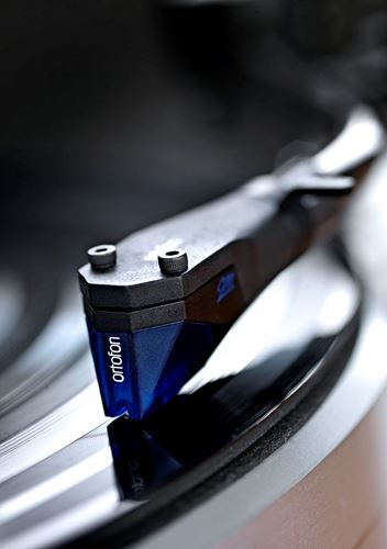 Ortofon Hi-Fi 2M Blue PNP Moving Magnet Cartridge