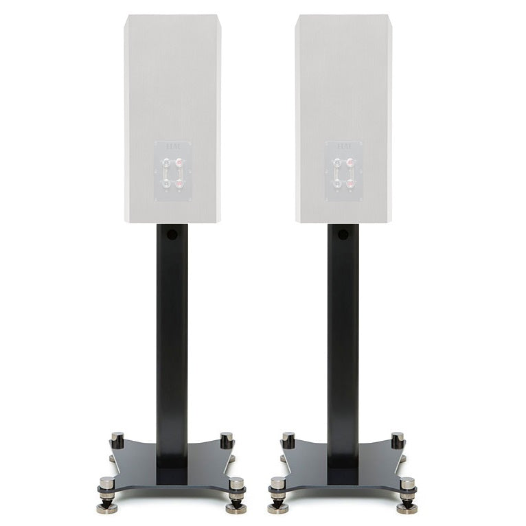 ELAC Adante ABST-101-BK Speaker Stand for AS-61 (pair)