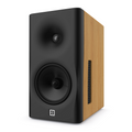 Dutch & Dutch 8c Studio Monitor Full-Range Active Loudspeakers