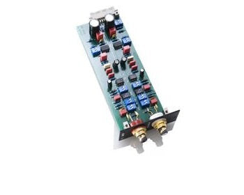 AVM PA 5.2 Phono MM/MC Module