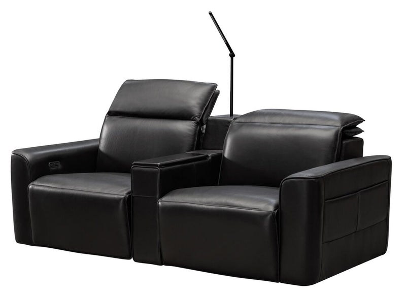 Cogworks CRUISE Cinema Chair