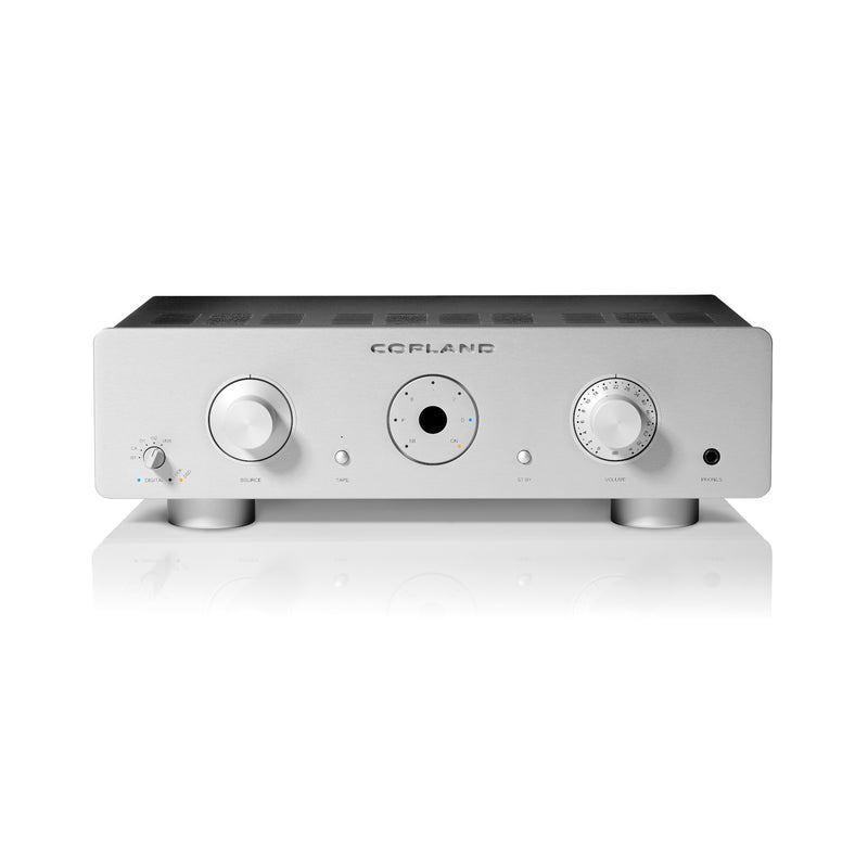 Copland CSA 100 HYBRID INTEGRATED AMPLIFIER