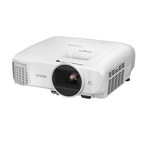 Epson EH-TW5700 Full HD Home Theatre projector