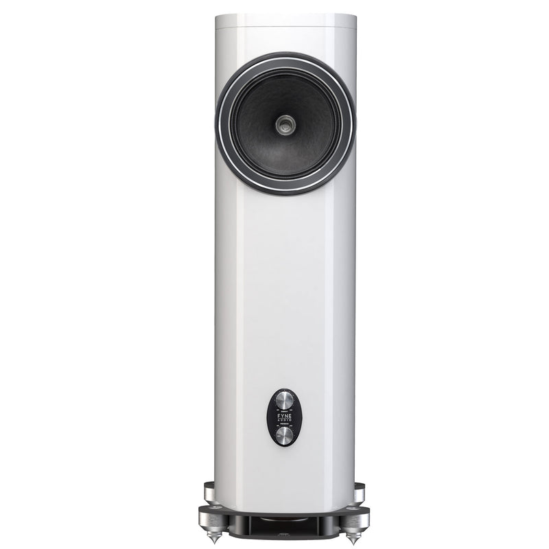 Fyne Audio F1-12 Floorstanding Speakers (pair)