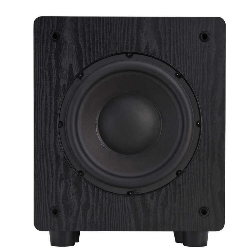 Fyne Audio F3-10 Active Subwoofer