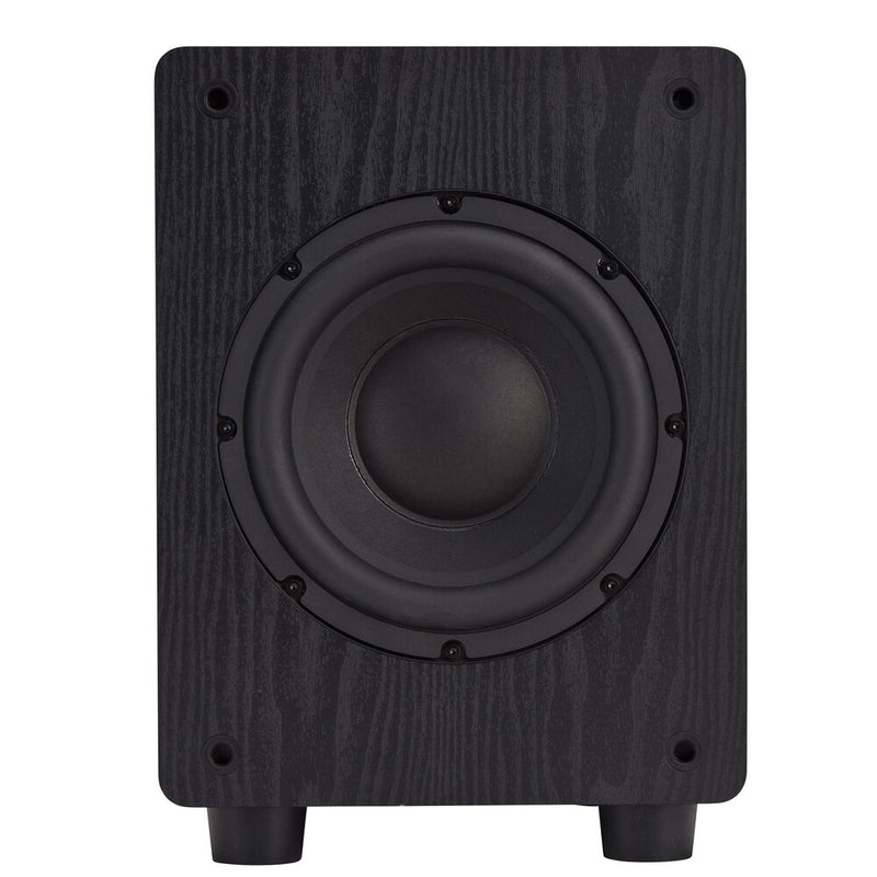 Fyne Audio F3-8 Active Subwoofer