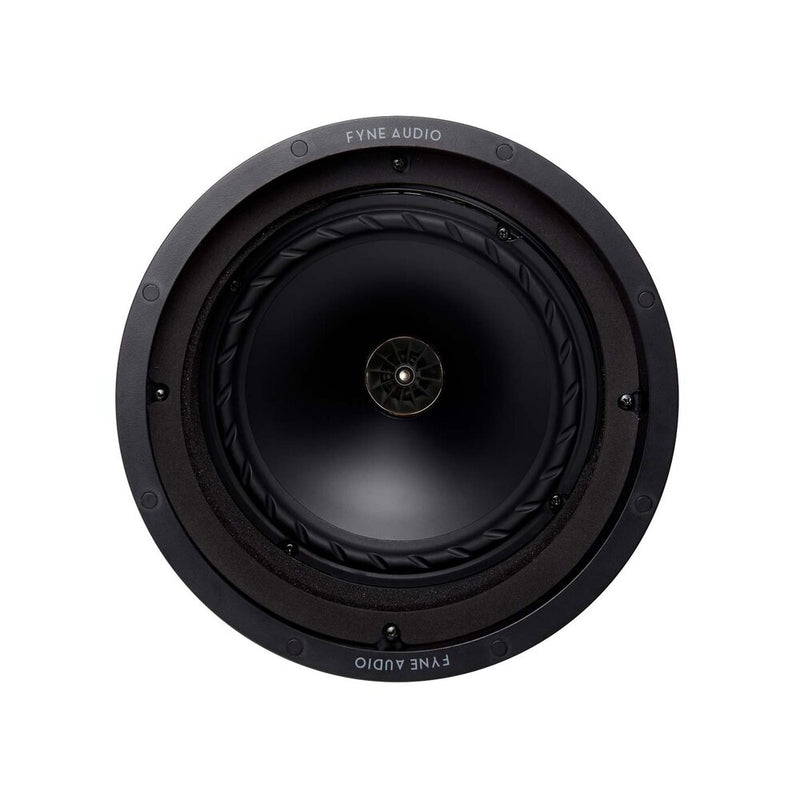 "Fyne Audio FA502iC LCR 8"" Isoflare LCR In-Ceiling"