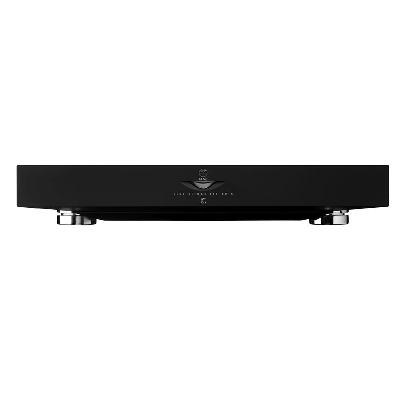 LINN Klimax Twin Power Amp