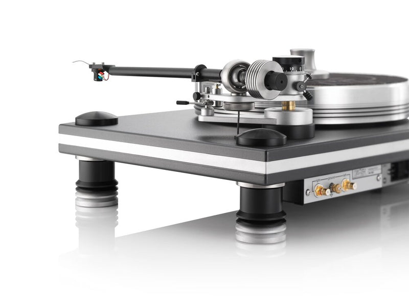 Mark Levinson No 515 MC Turntable