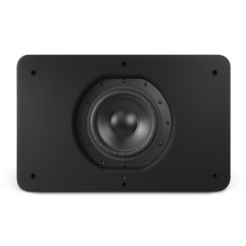 Bluesound PULSE SUBWOOFER , Wireless to all Pulse models face no grille