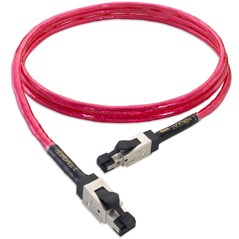 Nordost Norse Series - Heimdall 2 Ethernet Cable