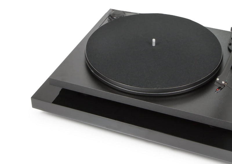 Pro-Ject Ground It E Isolation Platform