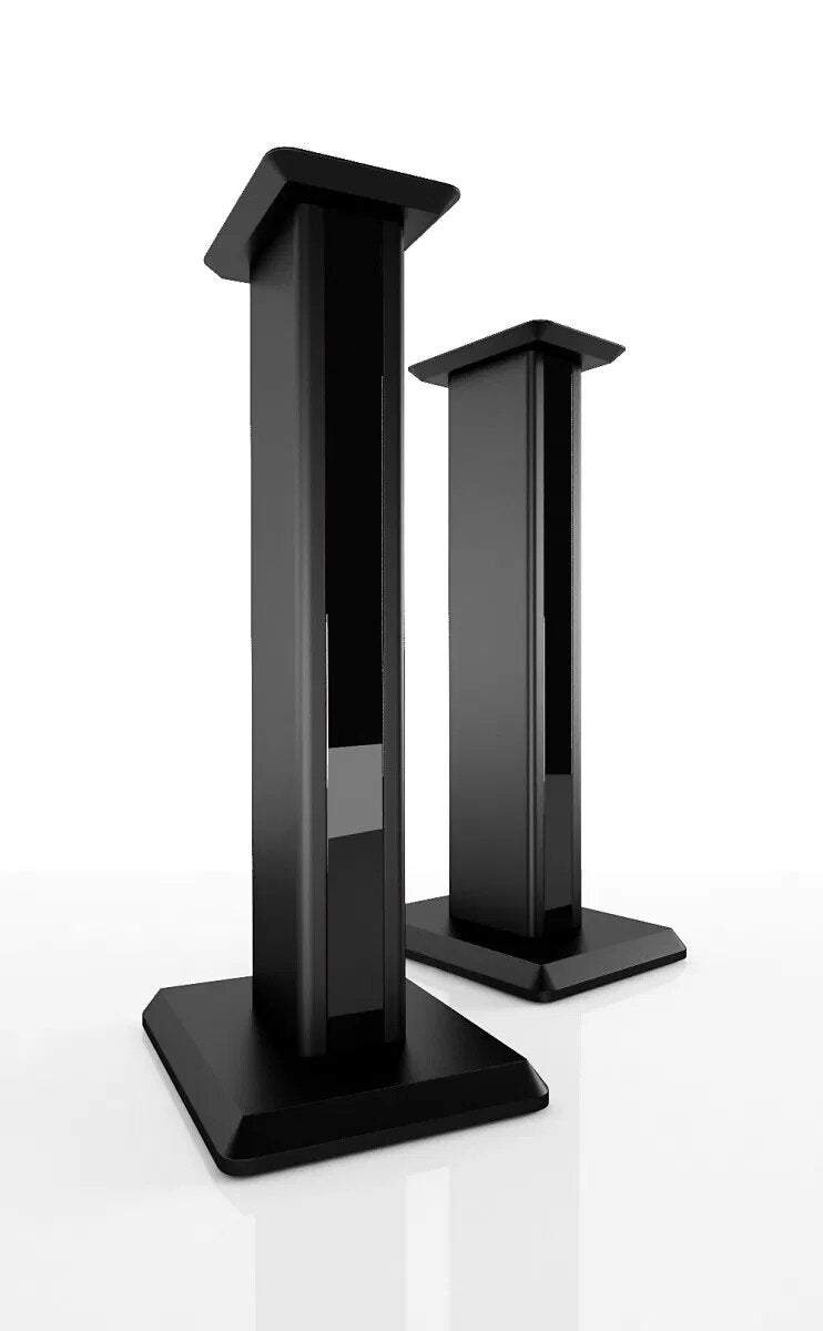 Acoustic Energy AE Stands (pair)