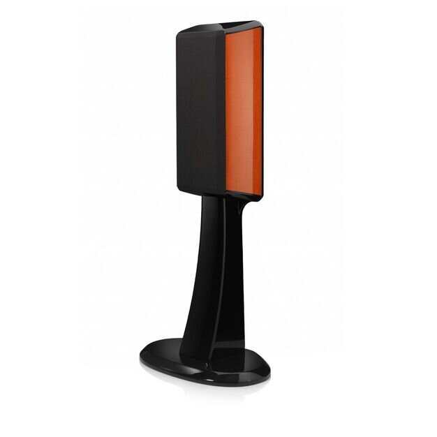 Revel Gem2 3-Way Bookshelf Loudspeaker (pair) full