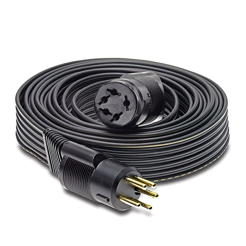 STAX SRE-750H PC-OCC 5m Extension Cable for STAX Headphones
