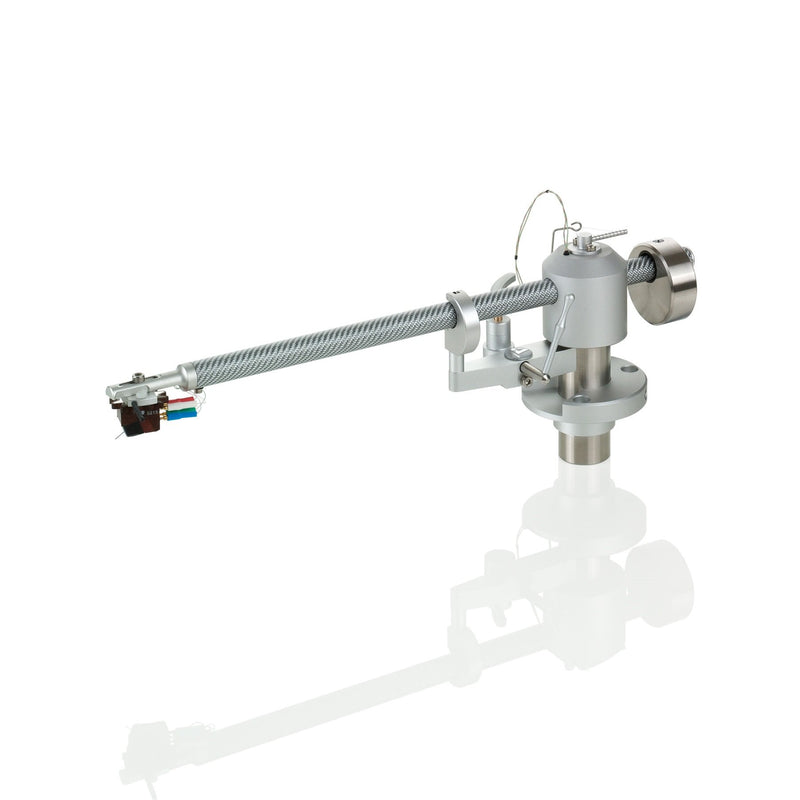 Clearaudio Unify Radial Tonearm