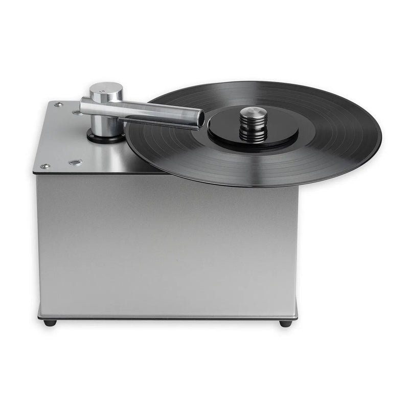 Pro-ject VC-E Compact Vinyl and Shellac Record Cleaner