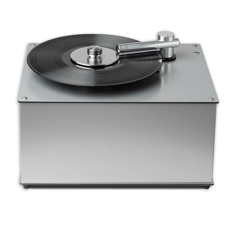 Pro-ject VC-S2 Premium Vinyl and Shellac Record Cleaner