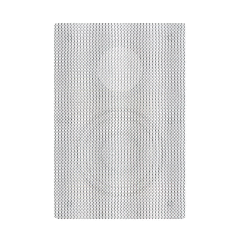 "ELAC Vertex IW-V61-W 6.5"" In-Wall 2-way Speaker"