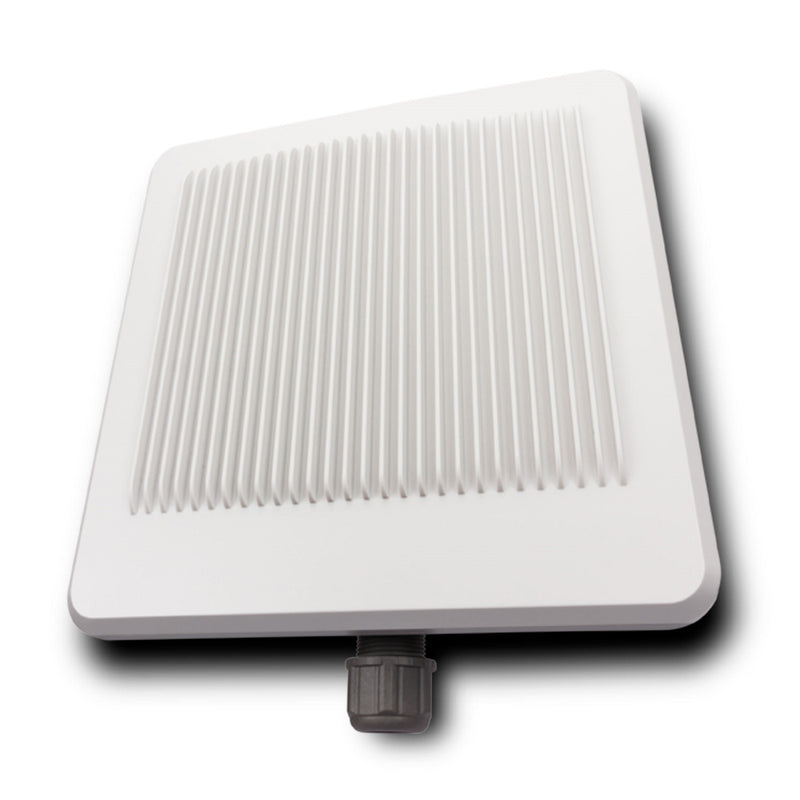 Luxul XAP-1440 AC1200 Dual-Band Outdoor Access Point