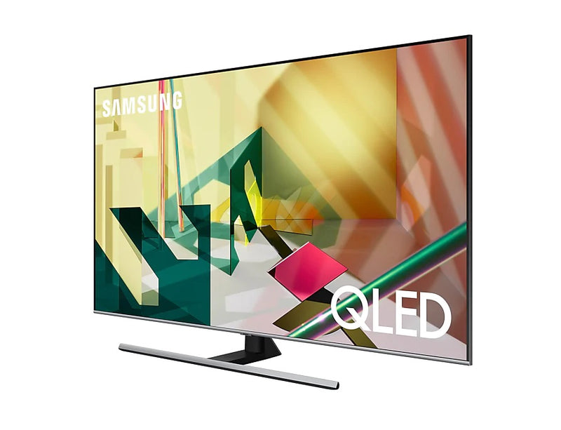 "Samsung 85"" Q70T QLED Smart 4K 200Hz TV 2020 (QA85Q70TAWXXY)"