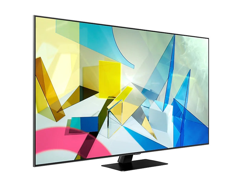 "Samsung 65"" Q80T QLED Smart 4K 200Hz TV 2020 (QA65Q80TAWXXY)"