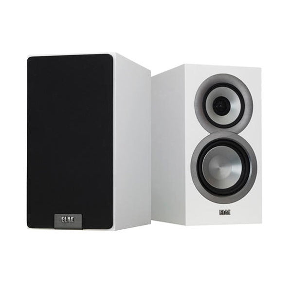 ELAC Uni-Fi UB51 Bookshelf Speakers (pair)