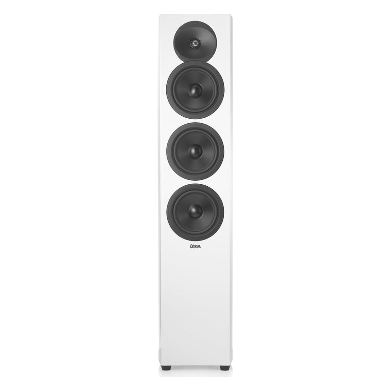 "Revel F36 2 1/2-way Triple 6.5"" Floorstanding Loudspeaker (pair)"