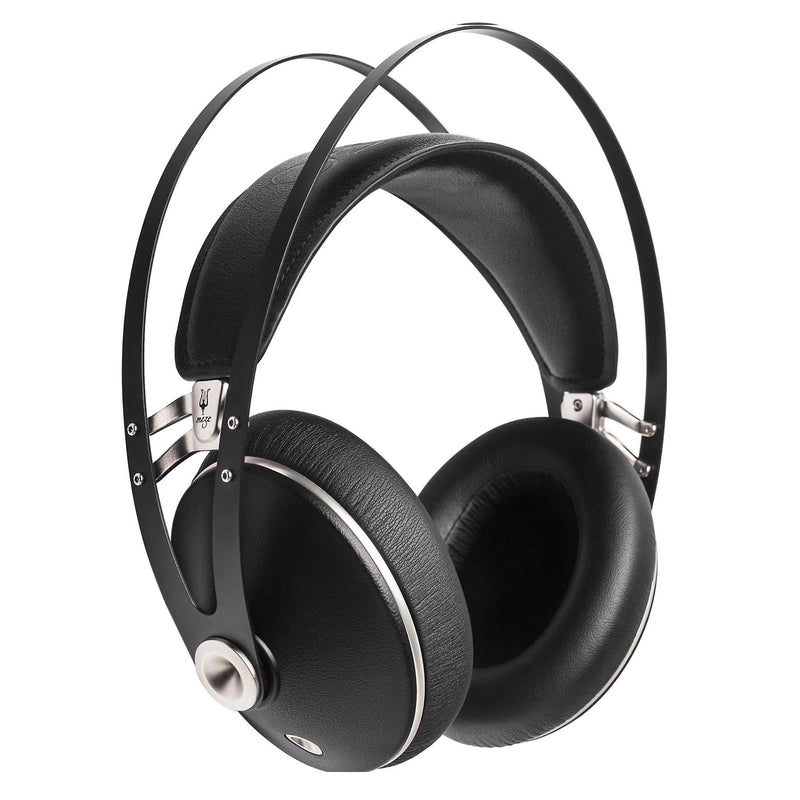 Meze Audio 99 NEO Black/Silver