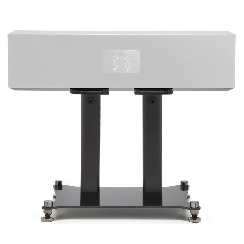 ELAC Adante ACST-101-BK Speaker Stand for AC-61
