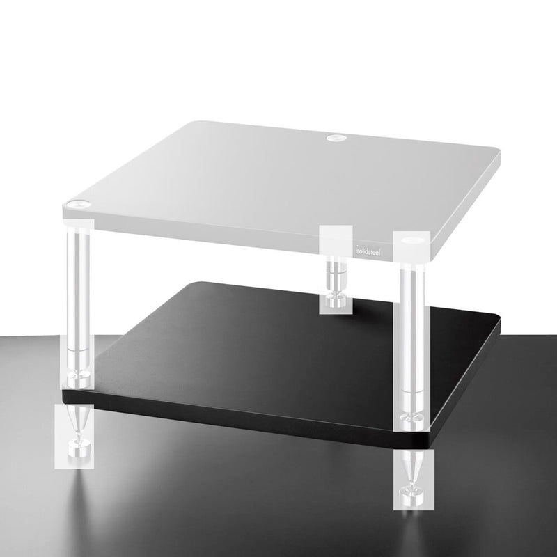 Solidsteel Hyperspike HJ Extra Shelf